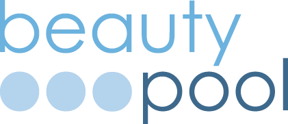 beautypool