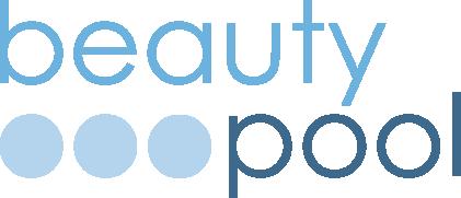 beautypool